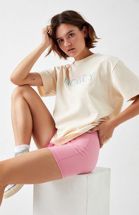 Late Checkout T-Shirt