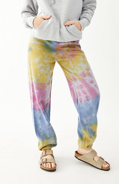 Morning Stars Sweatpants
