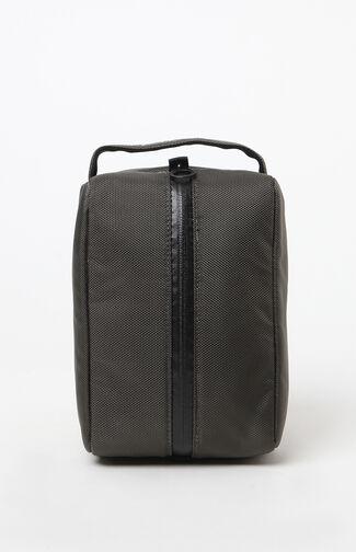 Dopp Kit Anthracite Essentials Bag