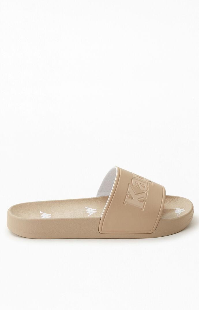 222 Banda Adam 17 Slide Sandals