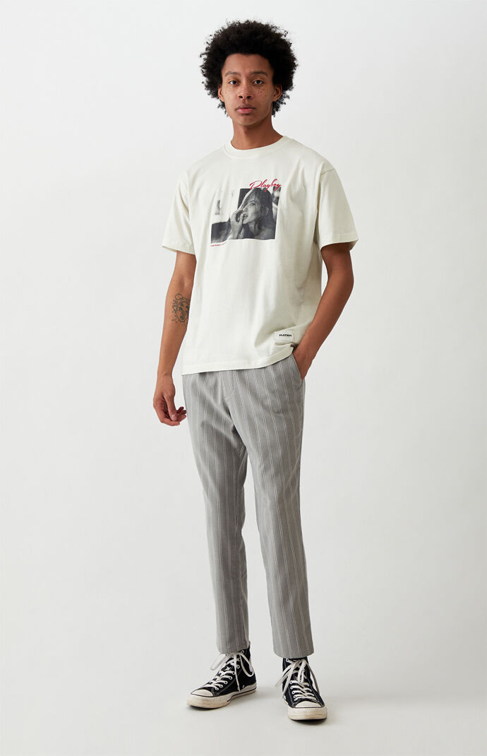 By PacSun Some Bunny T-Shirt