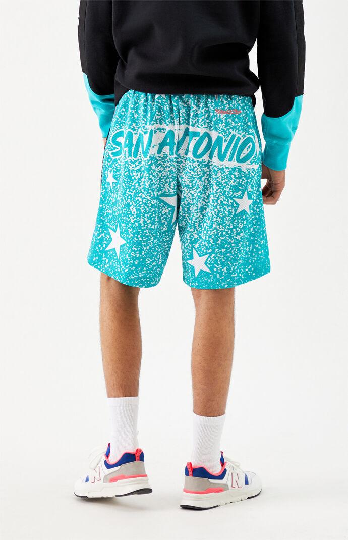 All Star '96 Shorts