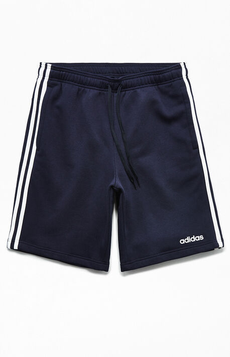 3e4f11d8a adidas Pants and Shorts for Men | PacSun