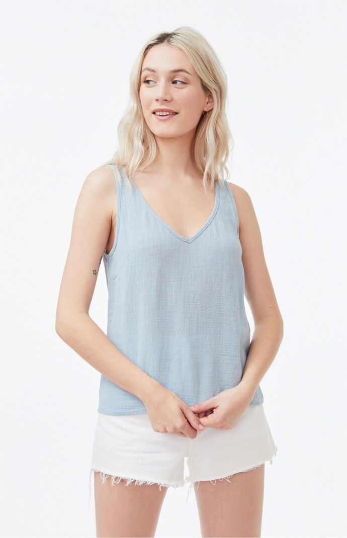 Sundream Tank Top