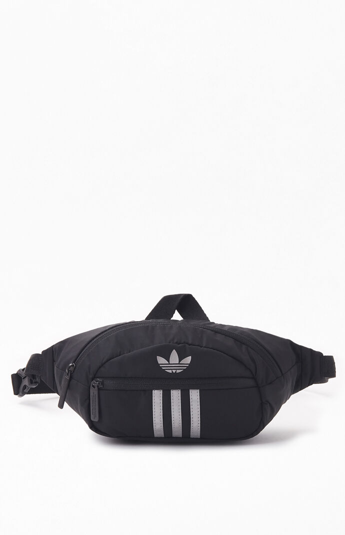 3-Stripes Sling Bag