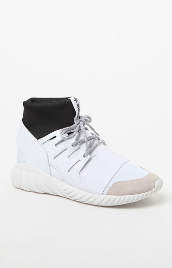 Cheap Adidas Originals TUBULAR X 2.0 Sneakers high vapour grey/tactile
