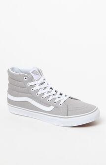 Women's Sk8-Hi Slim Sneakers