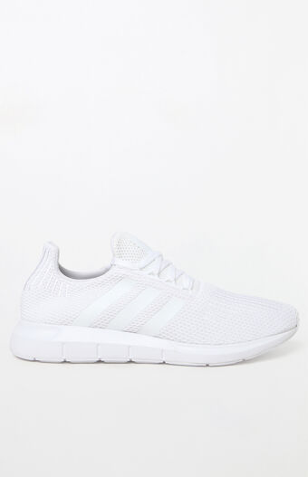 adidas Swift Run Shoes  ef0c90ec3