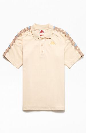 222 Banda Calsin Polo Shirt image number null