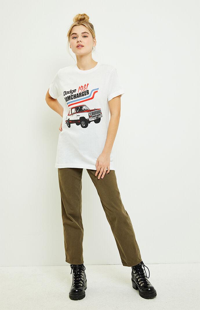 Dodge 1981 T-Shirt