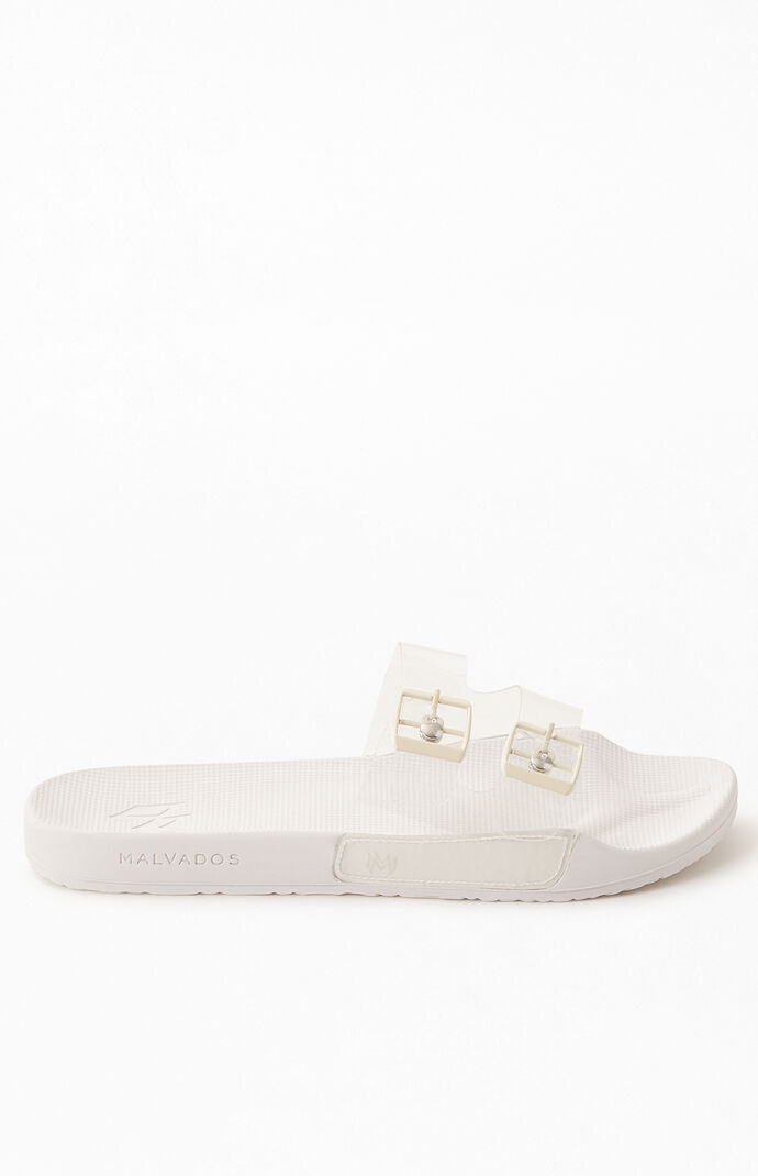Women's Slaya Ozzy Slide Sandals