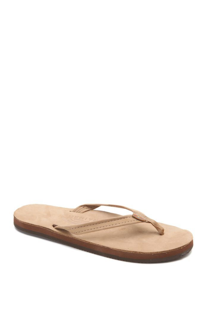 0dd697490625 Rainbow Thin Strap Sandals at PacSun.com