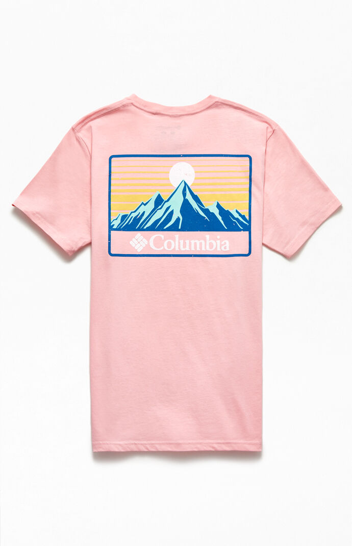 Sungrown T-Shirt