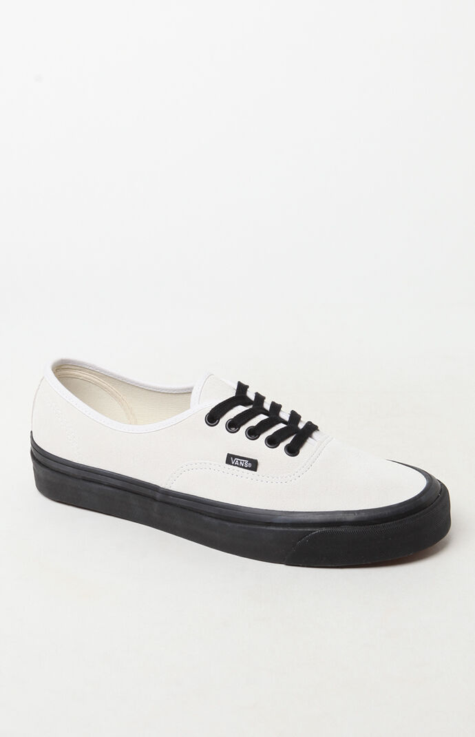 aec37249 Vans Anaheim Factory Authentic 44 DX Shoes | PacSun