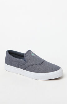 Boo J Slip-On Shoes