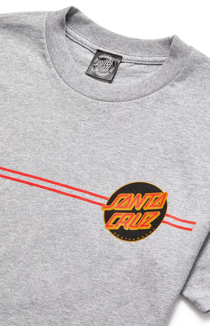 Other Dot T-Shirt