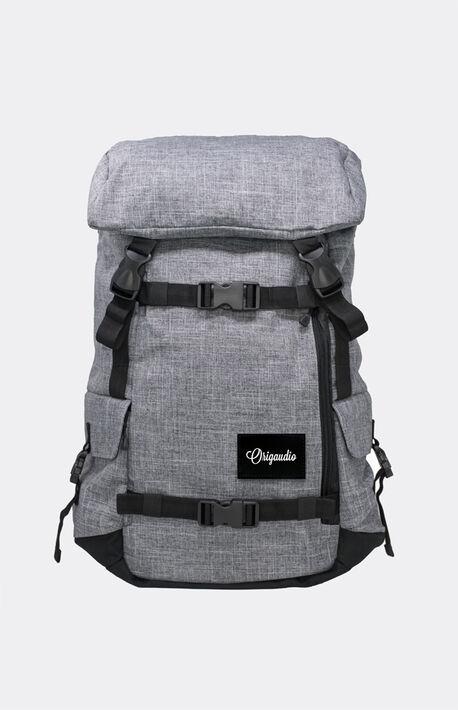 Penryn Backpack