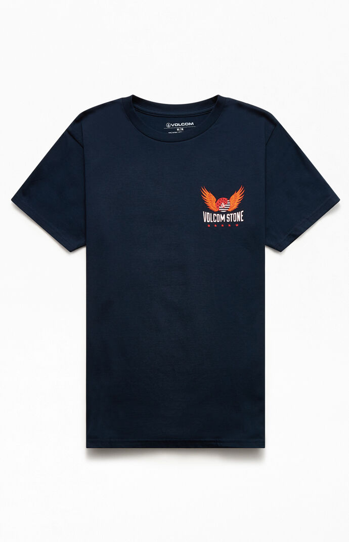 Curbster T-Shirt