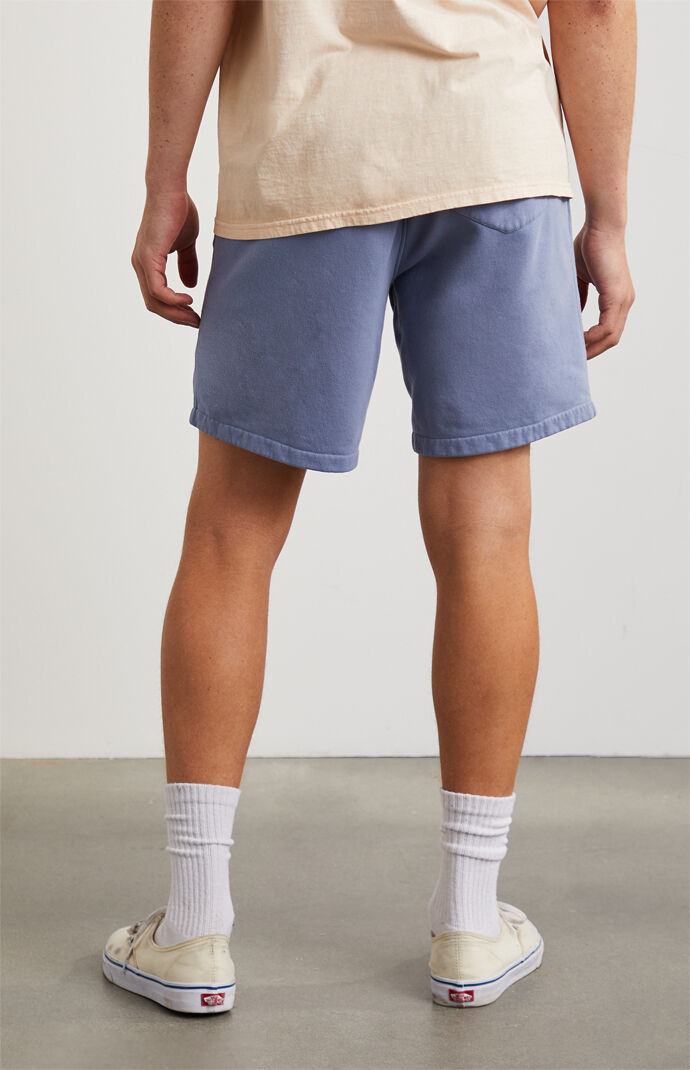 Vintage Sweat Shorts