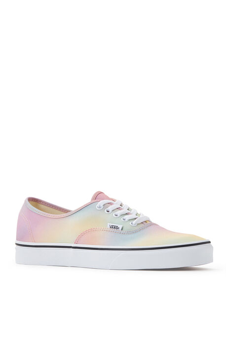 Aura Shift Authentic Shoes