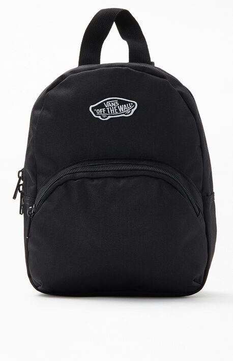 535cf0b63 Black Got This Mini Backpack