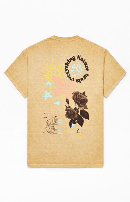 Heal Everything T-Shirt