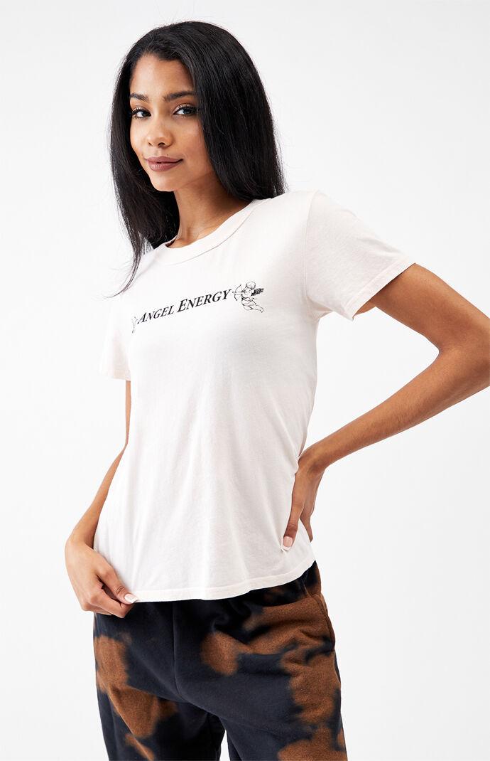 Angel Energy T-Shirt