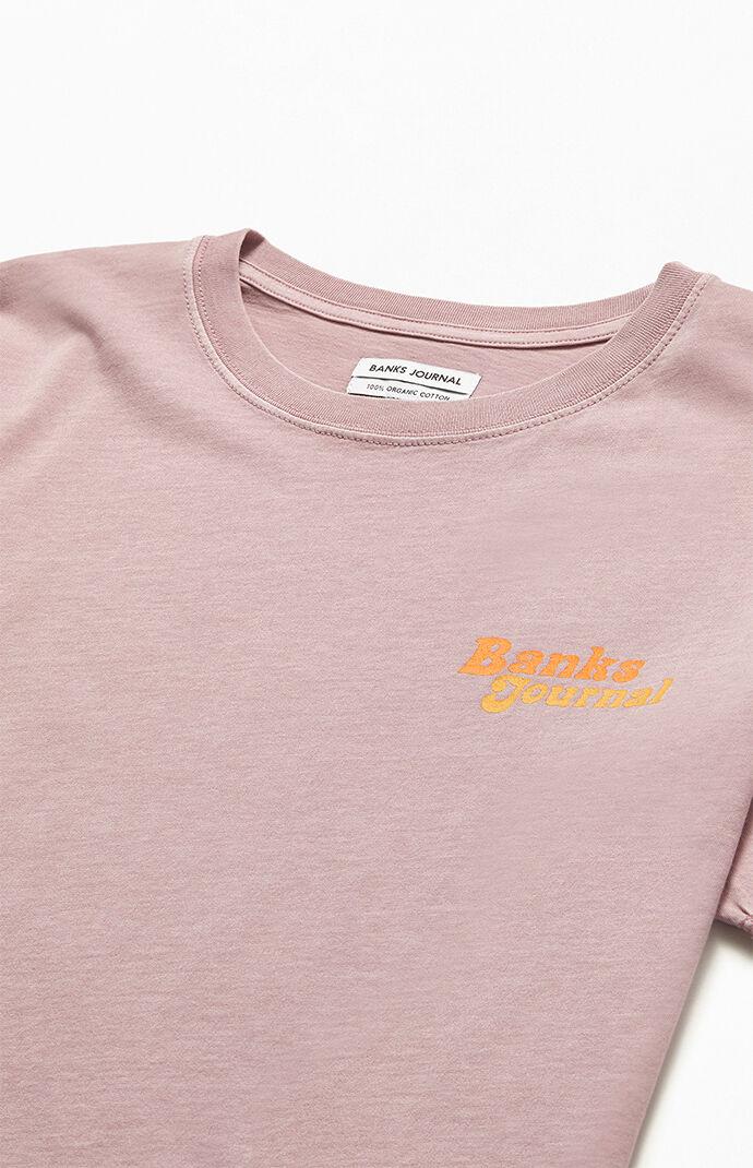 Lei Day T-Shirt