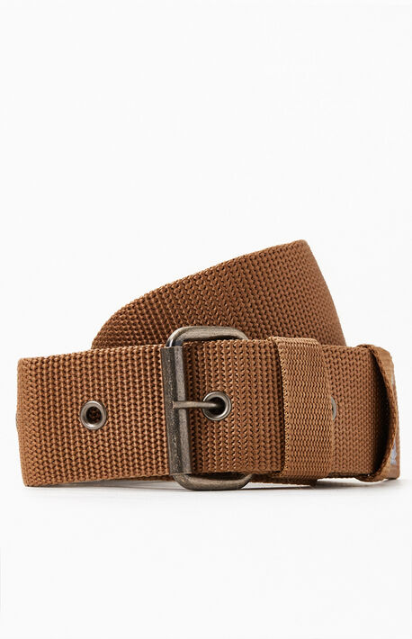 Legacy Work Web Belt
