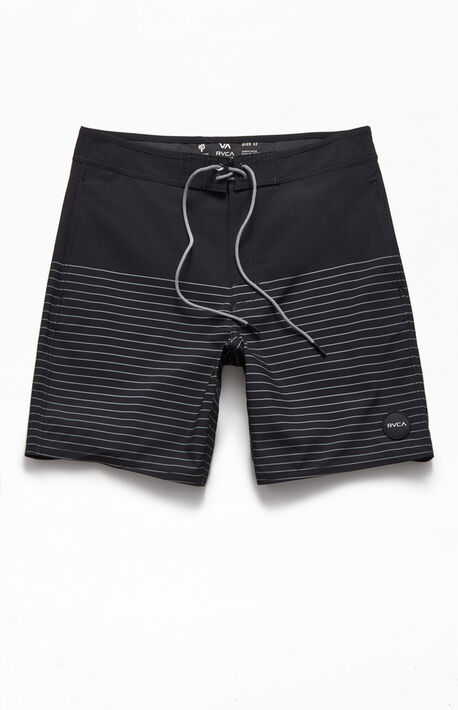 "Curren 18"" Boardshorts"