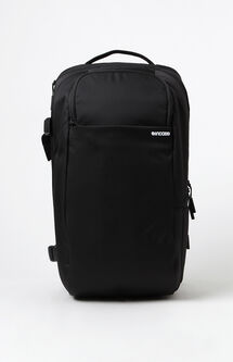 DSLR Pro Pack Camera Bag