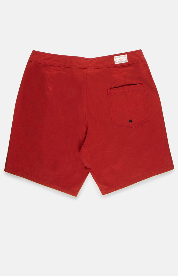 "The Staple Surf 18"" Boardshorts"