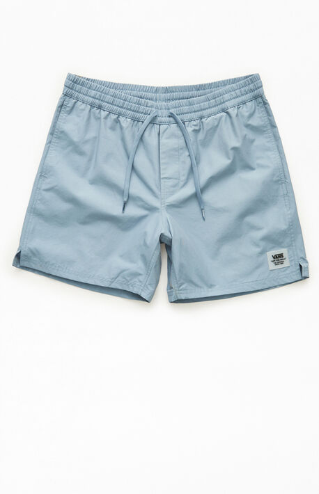 Primary Volley Shorts