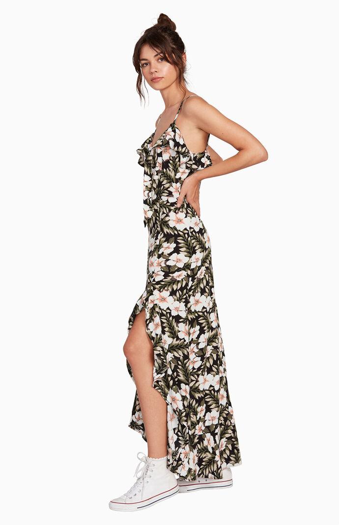 Volcom Coco Maxi Dress at PacSun.com