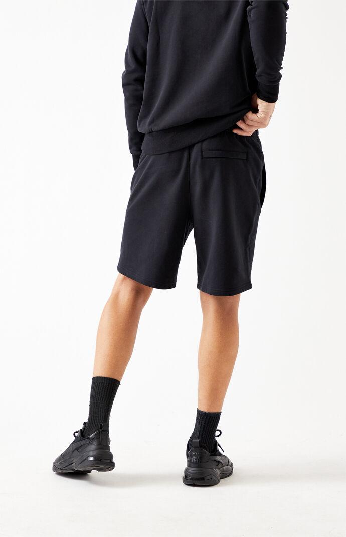 Worldhood Sweat Shorts