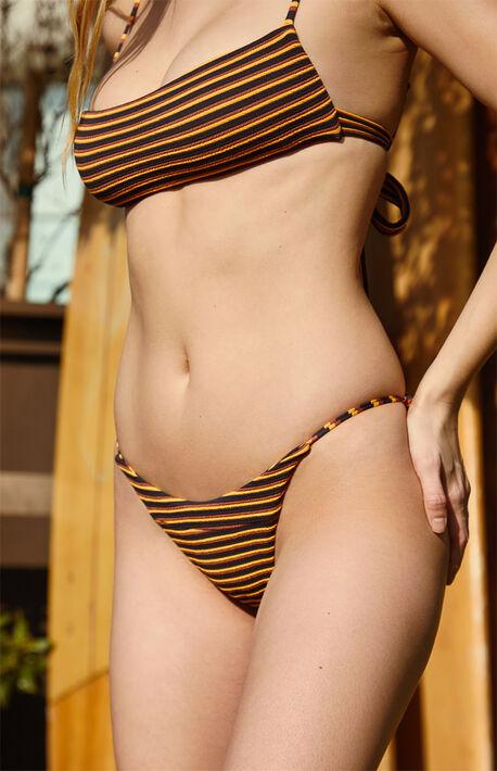 Bondi French Bikini Bottom