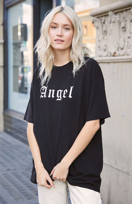 Rita Angel T-Shirt