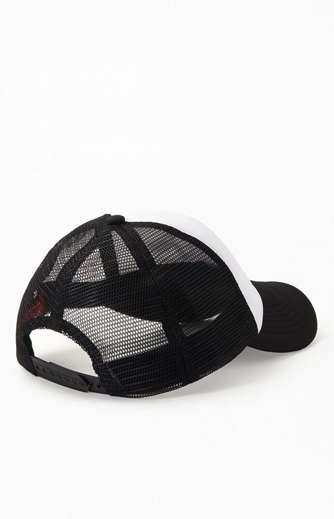 By PacSun Grant's Farm Snapback Trucker Hat
