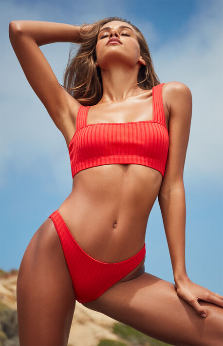 61da1e44ceffa7 Cute Swimwear Brands for Women | PacSun