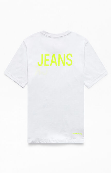 ea8376f4 Graphic Tees for Men | PacSun
