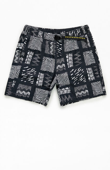 Original Patch Volley Shorts