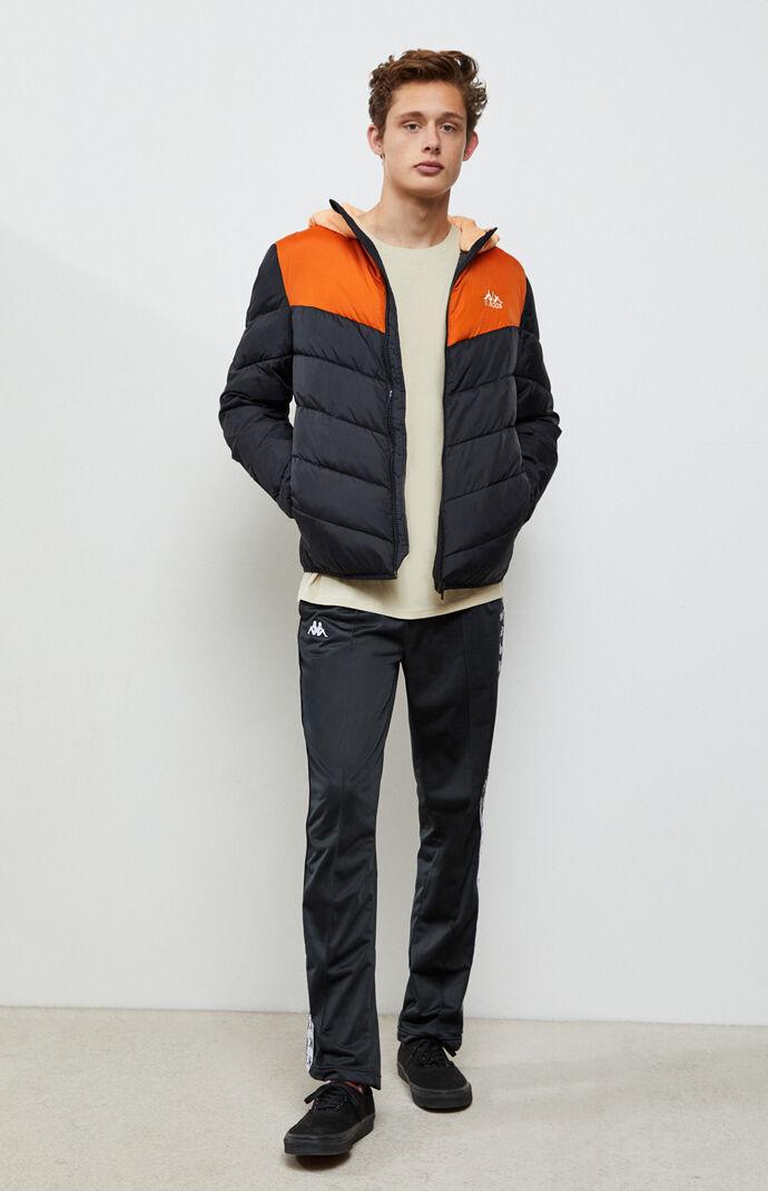 222 Banda Dreto Jacket