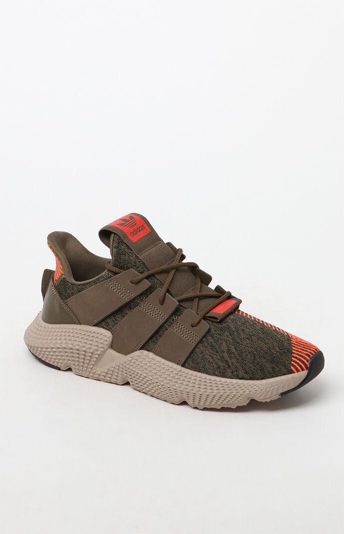 6c231ddebdc4 nike tubular pink adidas shoes online shopping discount