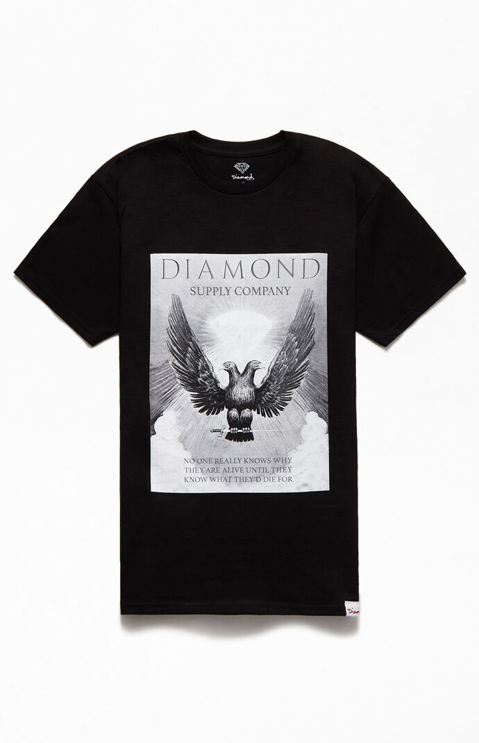 Double Eagle T-Shirt
