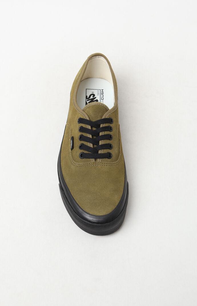 b80b9c1de5 Vans Anaheim Factory Authentic 44 DX Shoes