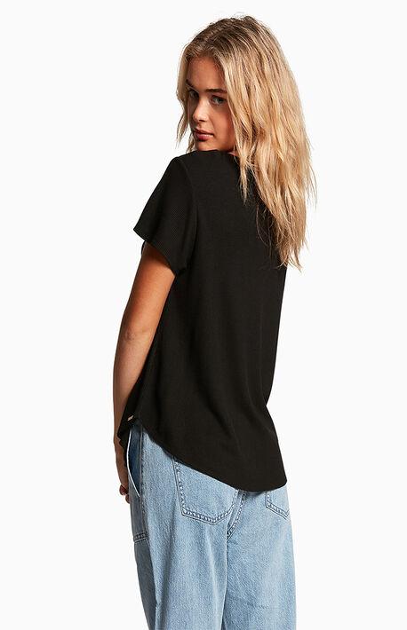 Lil Thermal T-Shirt