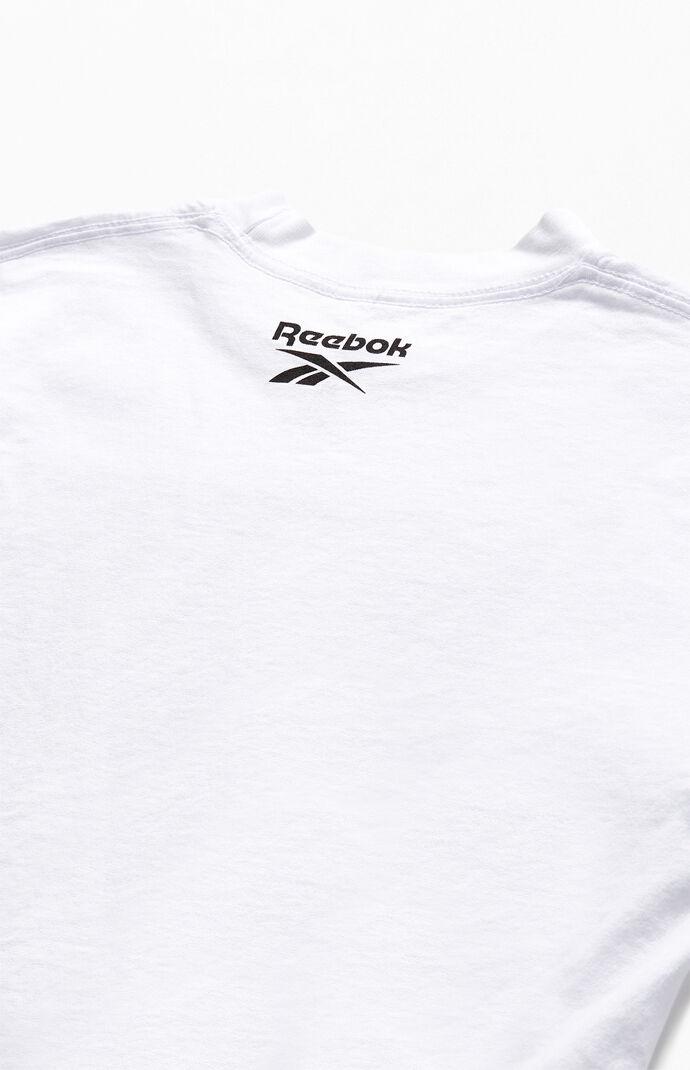 x Allen Iverson Bikelife T-Shirt