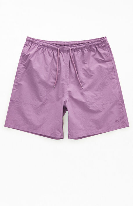F*ck It Int'l Drawstring Shorts