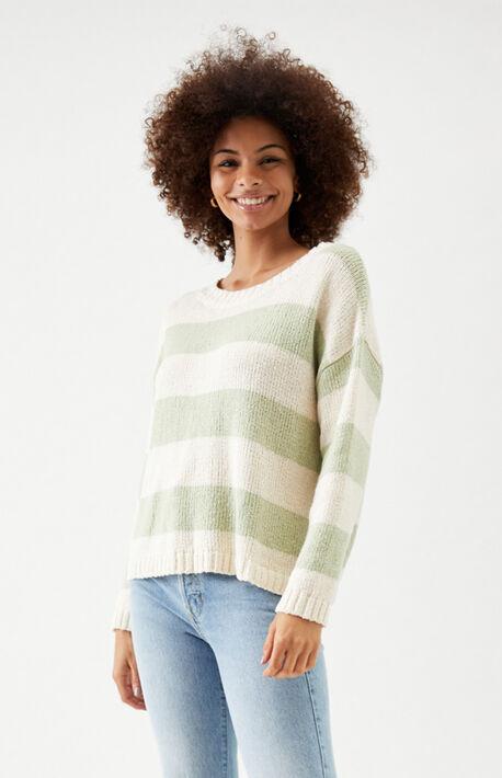 Los Paradise Sweater