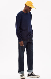 Kinkade Regular Straight Jeans